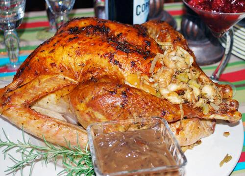 ... gravy roast ed turkey gravy homemade turkey gravy beer can turkey