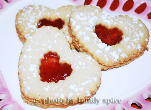 linzer_cookie_final
