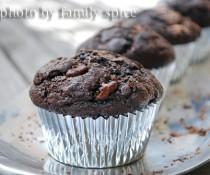 chocolate_zucchini_cupcake