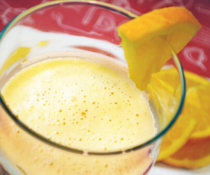 orange_cream_smoothie