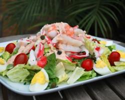 shrimp_&_crab_louis_salad2