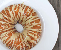 sour_cream_coffee_cake