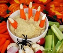 halloween_hand_in_dip