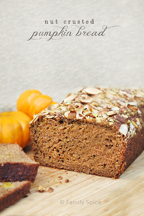 nut_crusted_pumpkin_bread