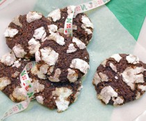 almond_crackle_cookies