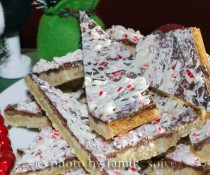 choc_peppermint_bark_cookies