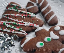 chocolate_roll_out_cookies