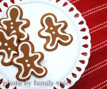 gingerbread_cookies2