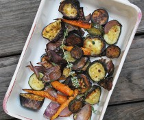 roasted_summer_vegetables_600