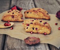 ww_pomegranate_scones