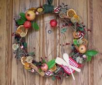 foodie_xmas_wreath