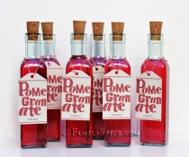 pom_vodka_gift