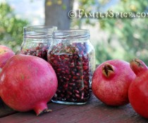 pomegranate_seeded