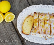 lemon_tea_bread