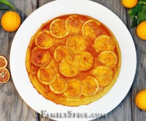 orange_upside_down_cake