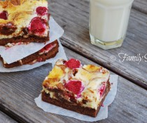raspberry_cheesecake_brownies2