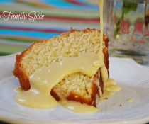 vanilla_pastry_cream