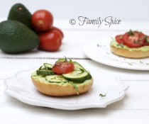 avocado_cheese_spread1