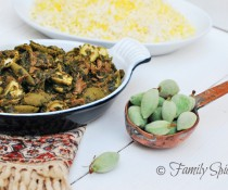 green_almond_stew2
