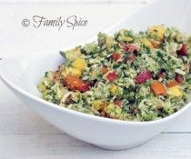 tropical_brussel_sprout_salad