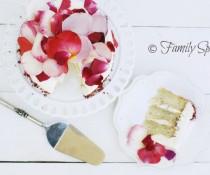 white_rose_cake8