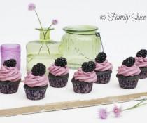 blackberry_honey_cupcakes2