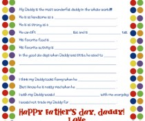 fathers_day_worksheet