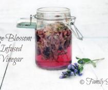 sage_blossom_vingegar3