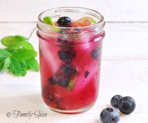blueberry_mojito2_feature
