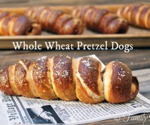 ww_pretzel_dogs3_featured