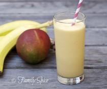 mango_protein_smoothie