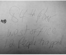 WTC note