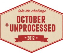 october-unprocessed-2012