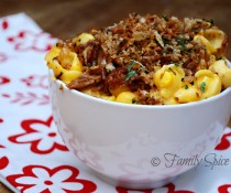 pulled_pork_mac_cheese