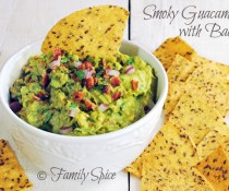 smoky_guacamole_bacon_feature