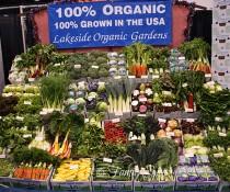 PMA_organic_greens