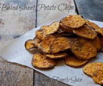 baked_sweet_potato_chips_feature