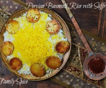 basmati_rice_saffron_feature
