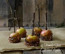 rustic_caramel_apples2_feature