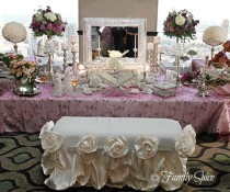 wedding_sofreh