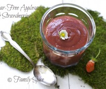 strawberry_applesauce_feature