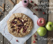 ww_apple_cran_galette1_feature