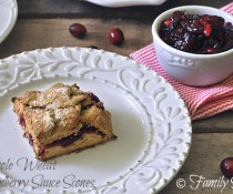ww_cranberry_sauce_scones4_feature