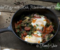 eggs_kale_mushrooms2_feature