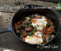 eggs_kale_mushrooms2_feature
