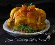 roast_chicken_saffron_butter_horiz