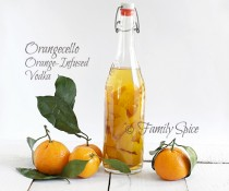 orange_vodka_horiz_feature