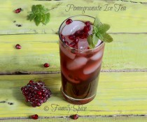 pom_ice_tea_horiz_feature