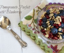 pom_parfait_w_blueberries2_feature