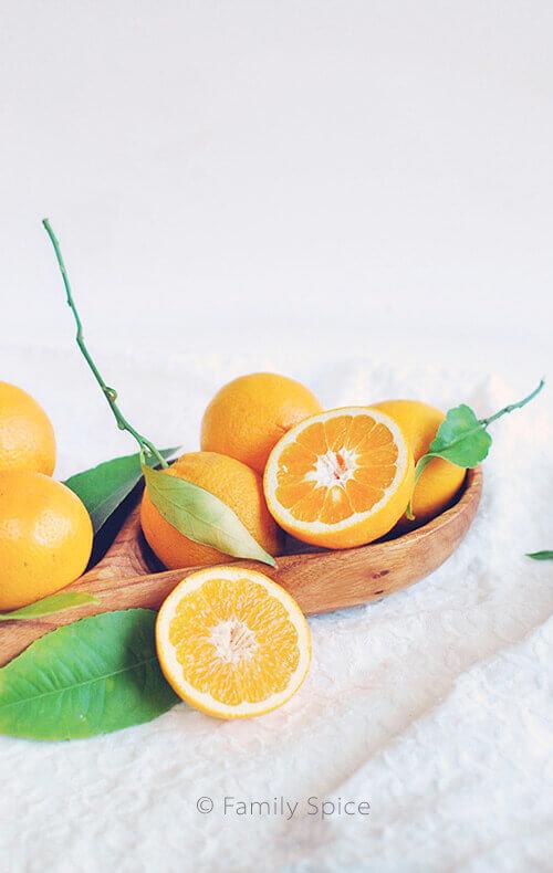 valencia_oranges_500